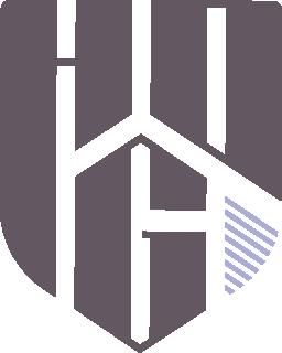 Herman Ottó Gimnázium Logo